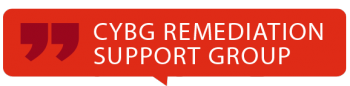 Clydesdale Bank Mediation Support Group